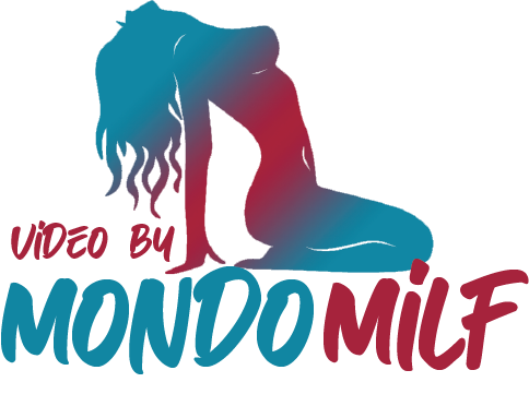 Video by Mondo Milf